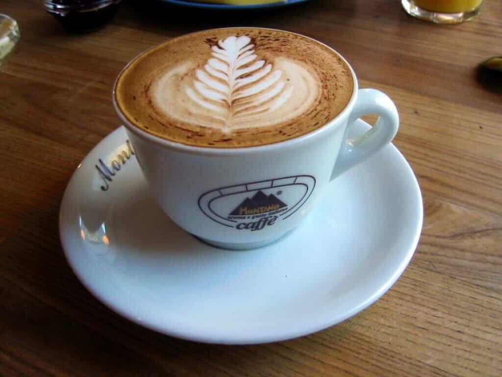 Beste Koffiesoorten
