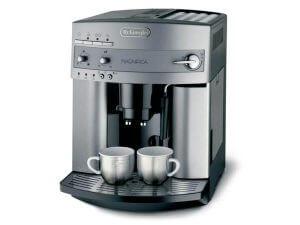 Beste Latte Machine kopen