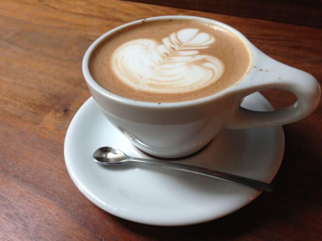 Goedkoopste Koffiesoorten
