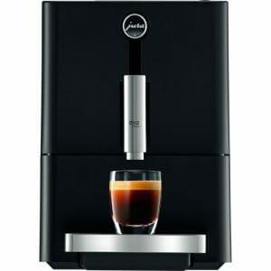 Jura ENA Micro 1 koffiemachine kopen