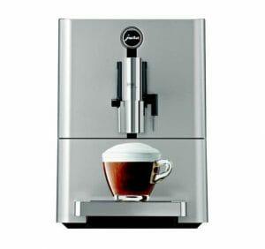 Jura ENA Micro 90 koffiemachine kopen