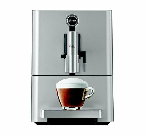 Jura Ena Micro 90 Koffiemachine Kopen Vivakoffie Huis Interieur Huis Interieur 2018 [thecoolkids.us]