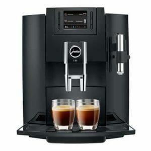 Jura Impressa A5 koffiemachine kopen