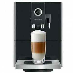 Jura Impressa A9 koffiemachine kopen