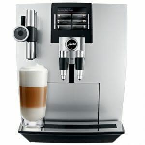 Jura J90 koffiemachine kopen