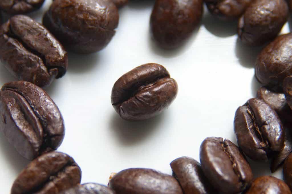 Beste Single Origin Koffie