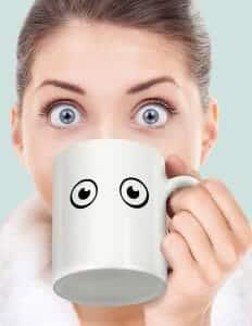 Effecten Van Koffie