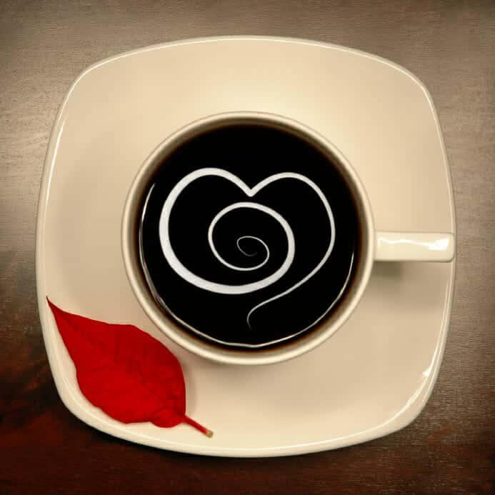 teeccino gezond alternatief koffie