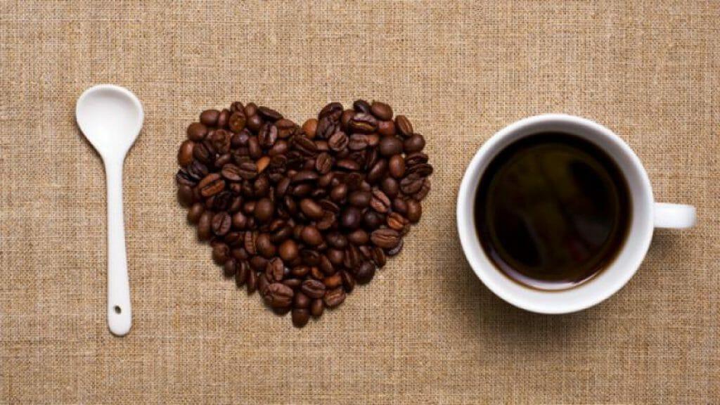 Koffie malen vs voorgemalen koffie