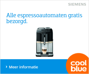 coolblue promo