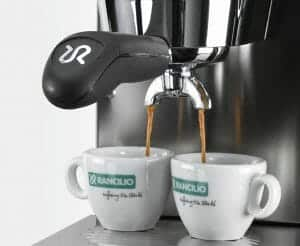 Rancilio Silvia Review