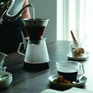 Beste Filter Koffieapparaat