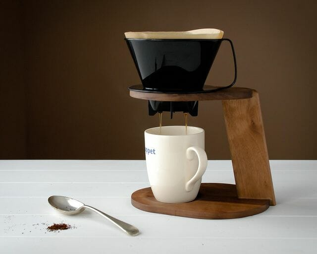 Goedkoopste Filter Koffieapparaat kopen
