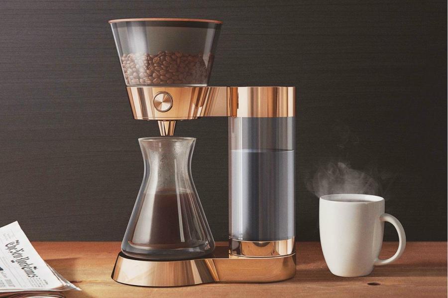 Goedkoopste Filter Koffieapparaat