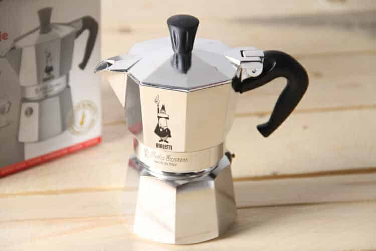 bialetti koffie kopen gids