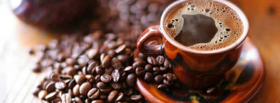 Hoe de beste koffiebonen kiezen