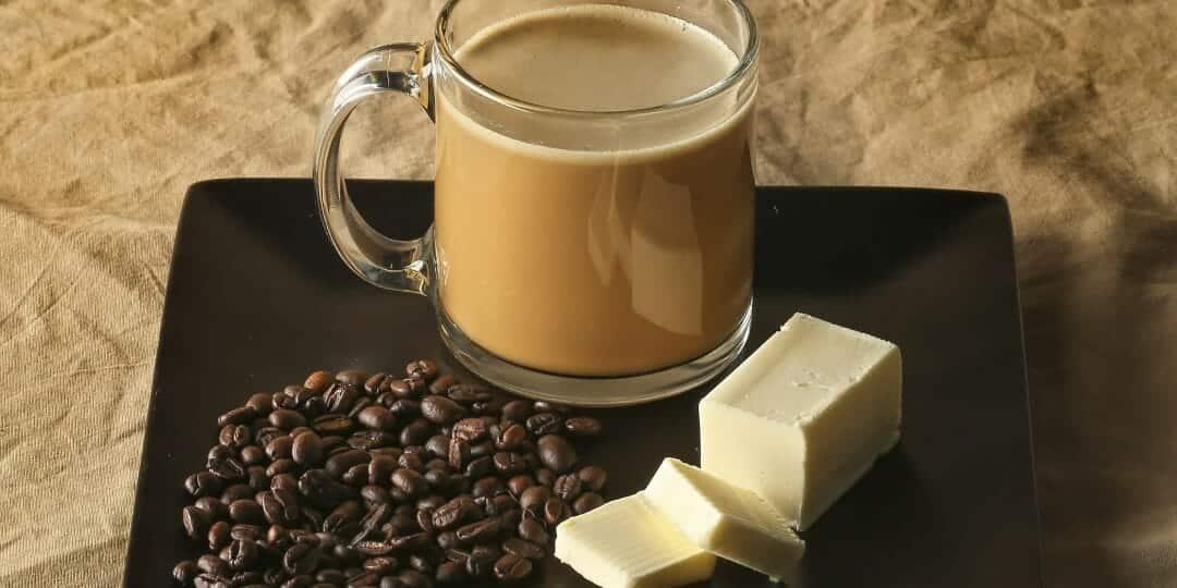 Bulletproof Koffie uitgelegd