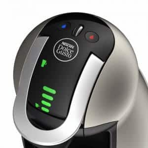 Goedkoopste Dolce Gusto Genio Review
