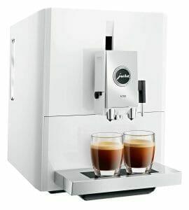 Bestekoffiezetapparaat kopen reviews top 10