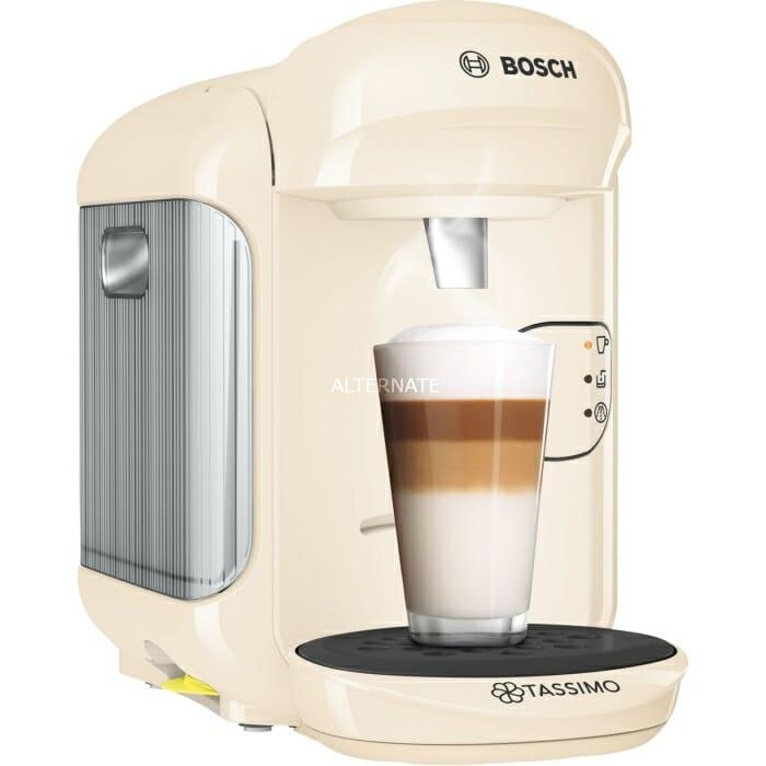 Koffiecupmachine Bosch Tassimo Vivy 2
