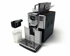 Philips EP5360 volautomatisch espressomachine