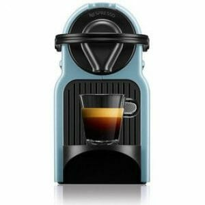Krups Inissia nespresso koffiemachine