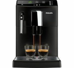 Philips 3000 HD8821 bonen apparaat