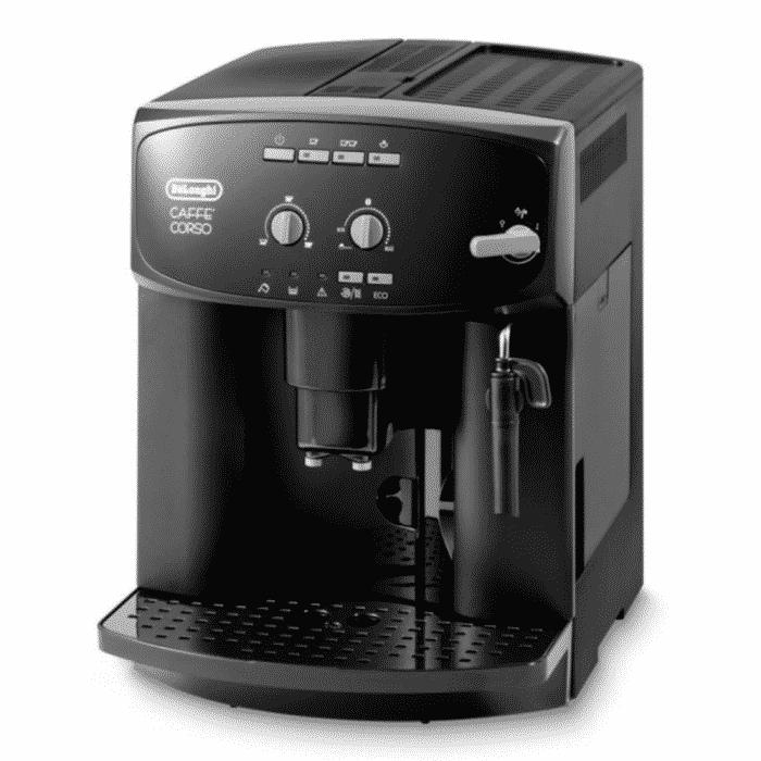 DeLonghi Caffe Corso ESAM2800