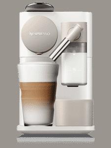 beste nespresso machine kopen tips