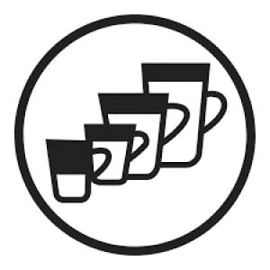 prijs nespresso machines