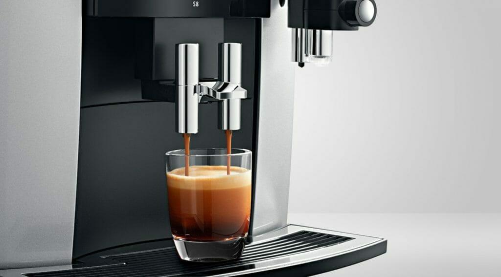 reviews van de beste koffiezetapparaat kopen gids