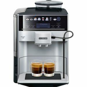 siemens espresso-machine kopen