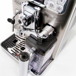 Gaggia Babila espressomachine