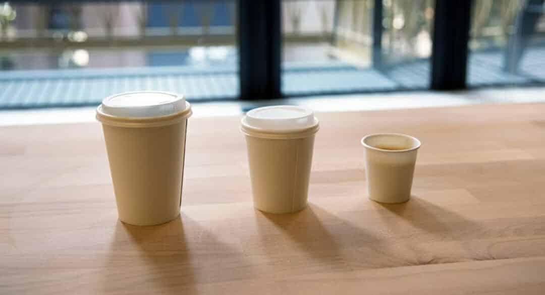 Cafeïneverslaving