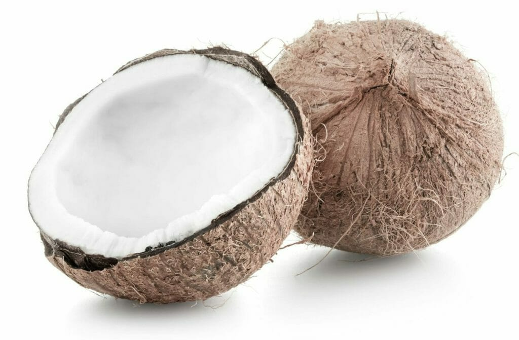 kokoslatte maken recept