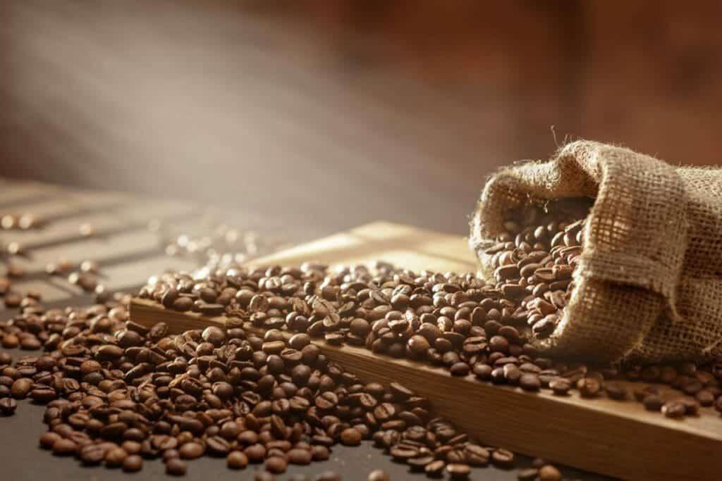 koffie bonen beste smaak