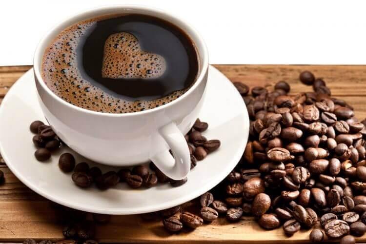 hawaiaanse koffie