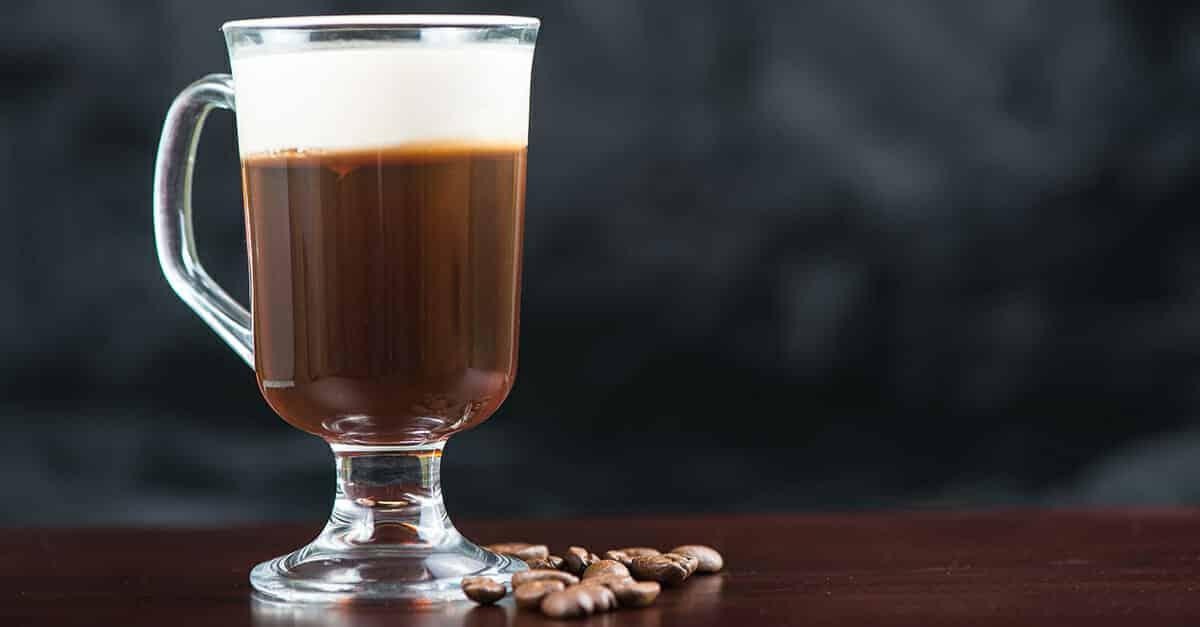 Beierse koffie