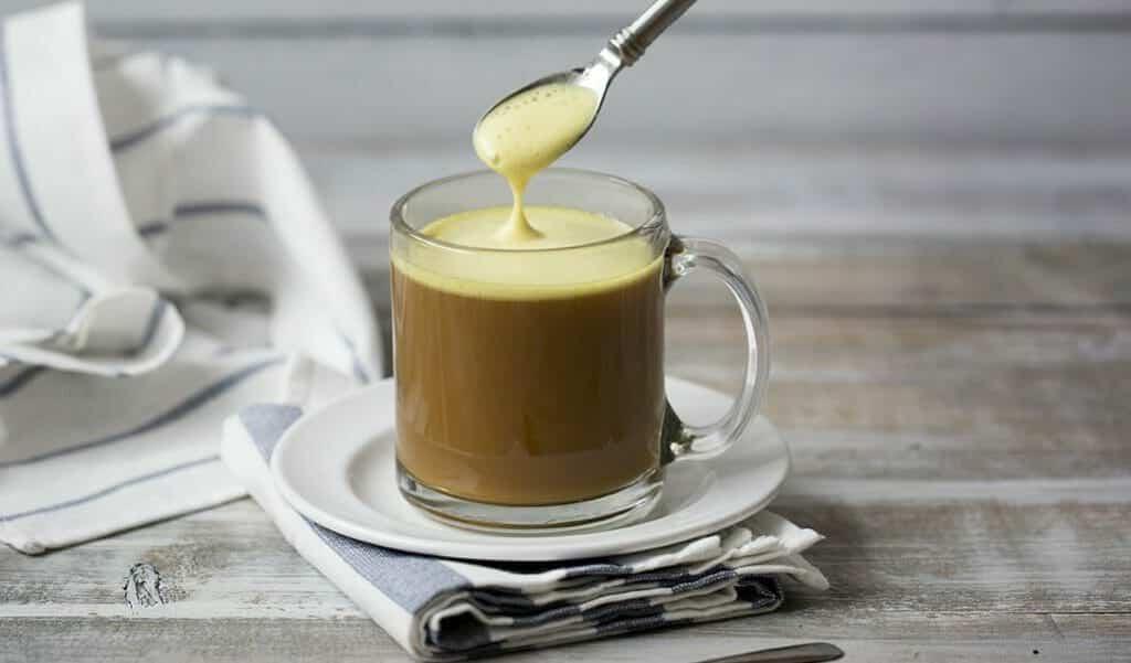 unieke koffiedranken