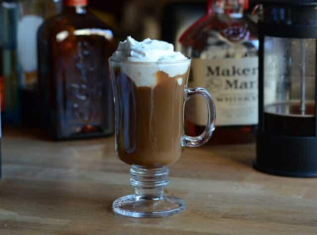 Kentucky koffie