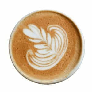 Sage Nespresso Creatista Uno review