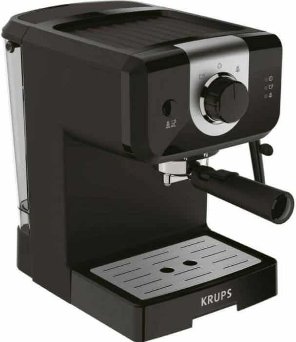 krups opio pistonmachine koffiezetapparaat kopen