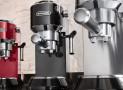 DeLonghi Dedica review: uitstekende koffie