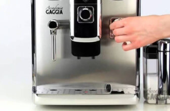Gaggia Accademia review: indrukwekkend apparaat
