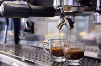 Koffiemachine kopen tips