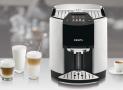 Krups EA9000 review: één van de beste espressomachines