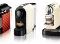 Welke Nespresso machine kopen? 5 tips die je moet lezen.