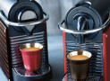 Nespresso pixie review: prima koffiepadmachine