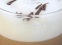 Pepermunt Kahlua Mocha recept