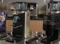 Rancilio ROCKY review: koffiemolen met doseerder